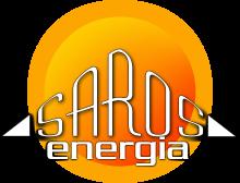 Saros Energia
