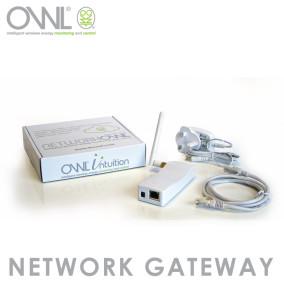 OWL Network Gateway