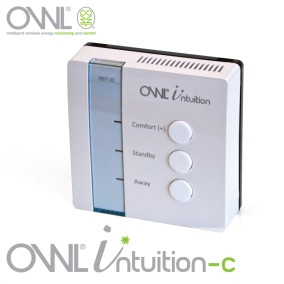 OWL Intuition-c