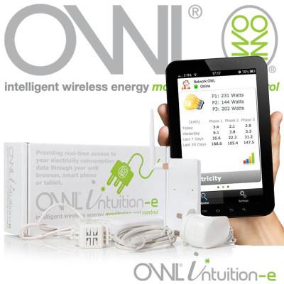 iorisparmioenergia-OWL_Intuition-e